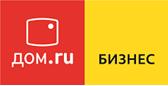 «Дом ru Бизнес» запускает продажи amoCRM 1