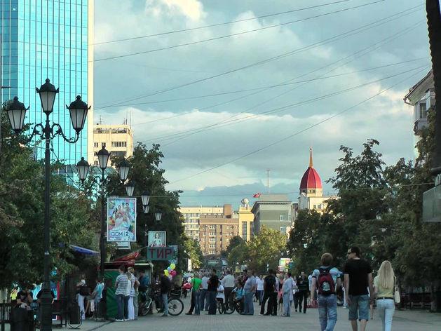 Митинг против пенсионной реформы. Сталина на доллар нет. Друг Юревича — банкрот. ДАЙДЖЕСТ 2