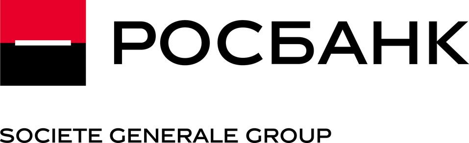 Илья Поляков: «Формула успешного банка — надежность и передовые технологии»  2