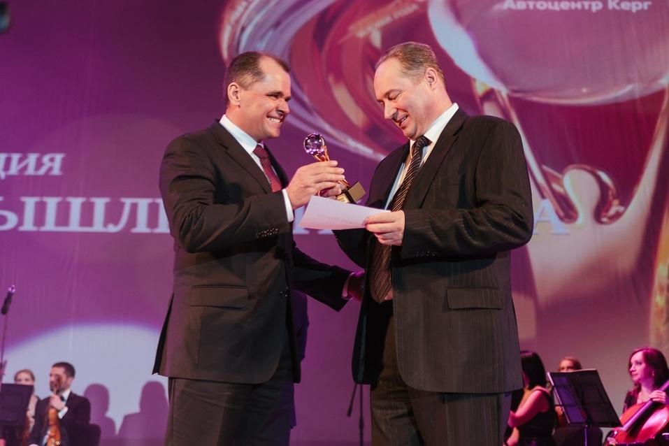 В списке - 100 имён. В Челябинске скоро озвучат лонг-лист премии «Человек года-2018»  3