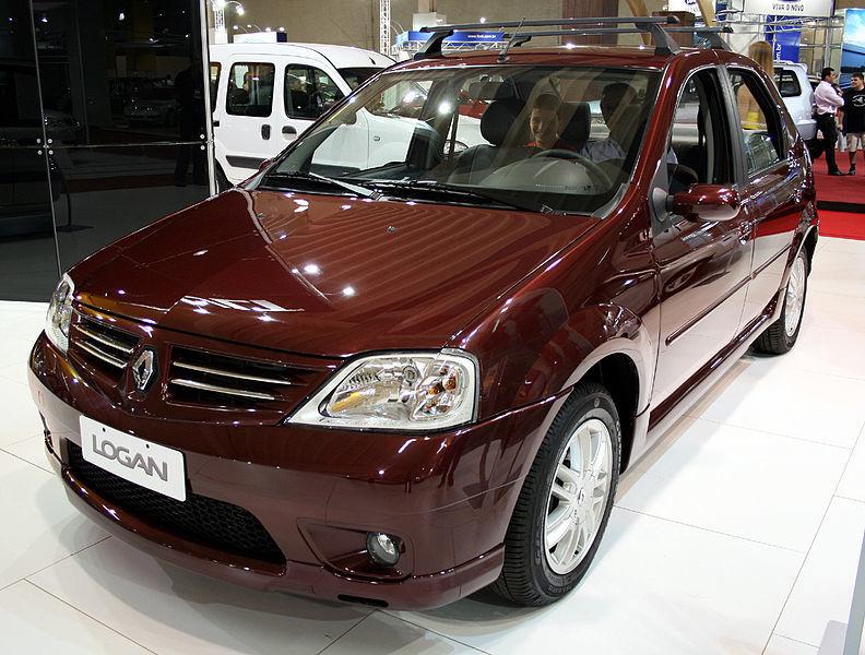 Подходит для РФ: ТОП-10 самых популярных у россиян автомобилей из Европы 1