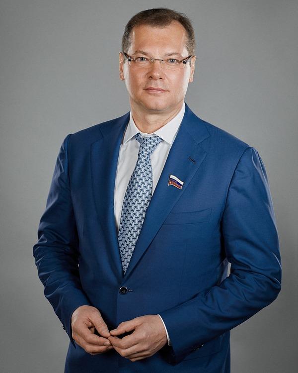 Александр Тимофеев: «Власть изменилась» 2