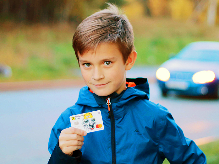 Из детей-транжир вырастают банкроты. Как воспитать рационального потребителя?  2