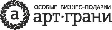 Премия «Человек года» в Челябинске - Деловой квартал 8