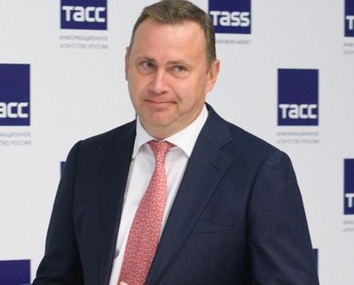Определена тройка лучших политиков Свердловской области. Кто они? 2