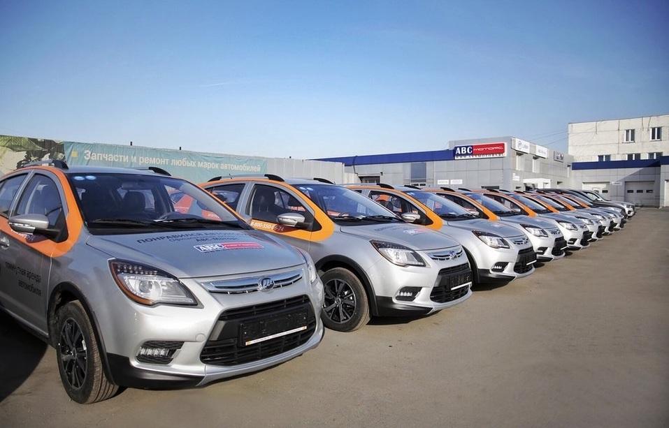 7 фактов о каршеринге, которые помогут сэкономить автомобилисту в Челябинске 1