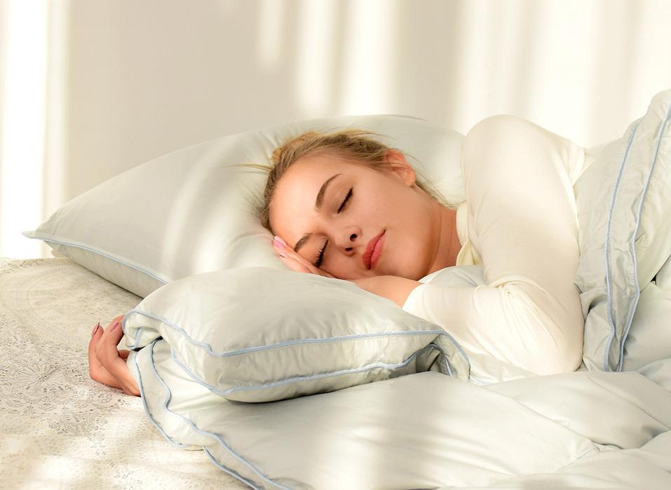 Осень, слякоть, недосып? Добавьте в жизнь порядка и уюта – и бодрости добавится.  1