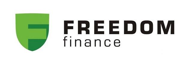 «Фридом Финанс» повысила интерес к инвестированию в ценные бумаги через гонки на Tesla  4