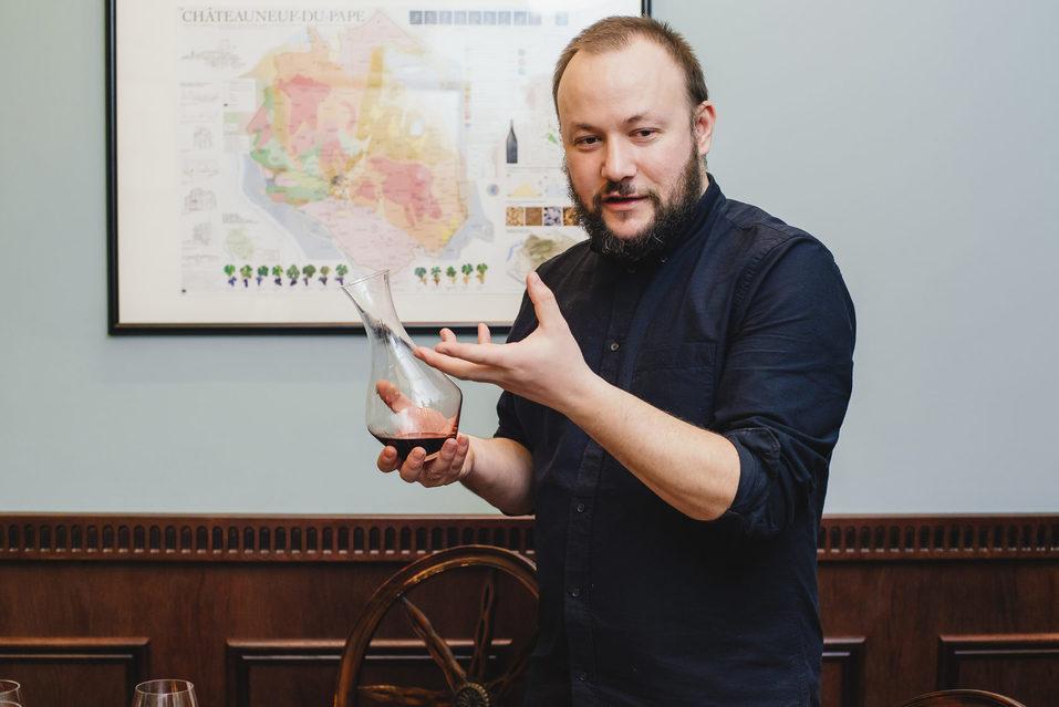 Беспрецедентная номинация премии «Человек года». Выбираем главного героя Екатеринбурга 1