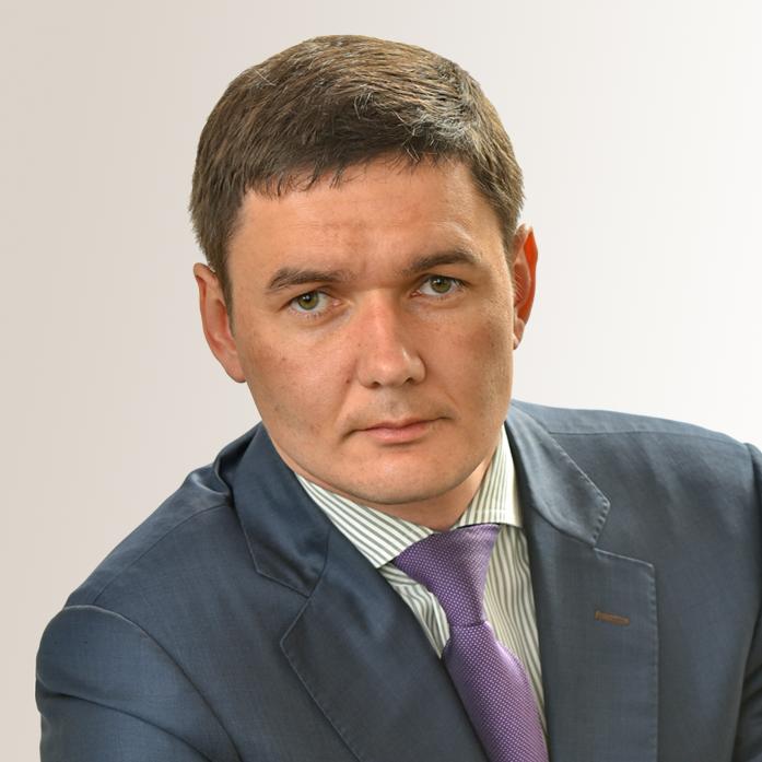 Где самые экологически ответственные заводы Челябинска. Новая номинация на «Человеке года» 2