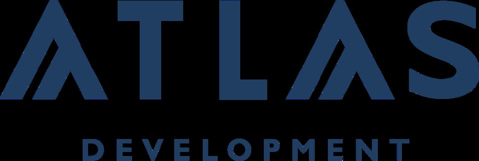 Группа компаний «Атлас Девелопмент» 1