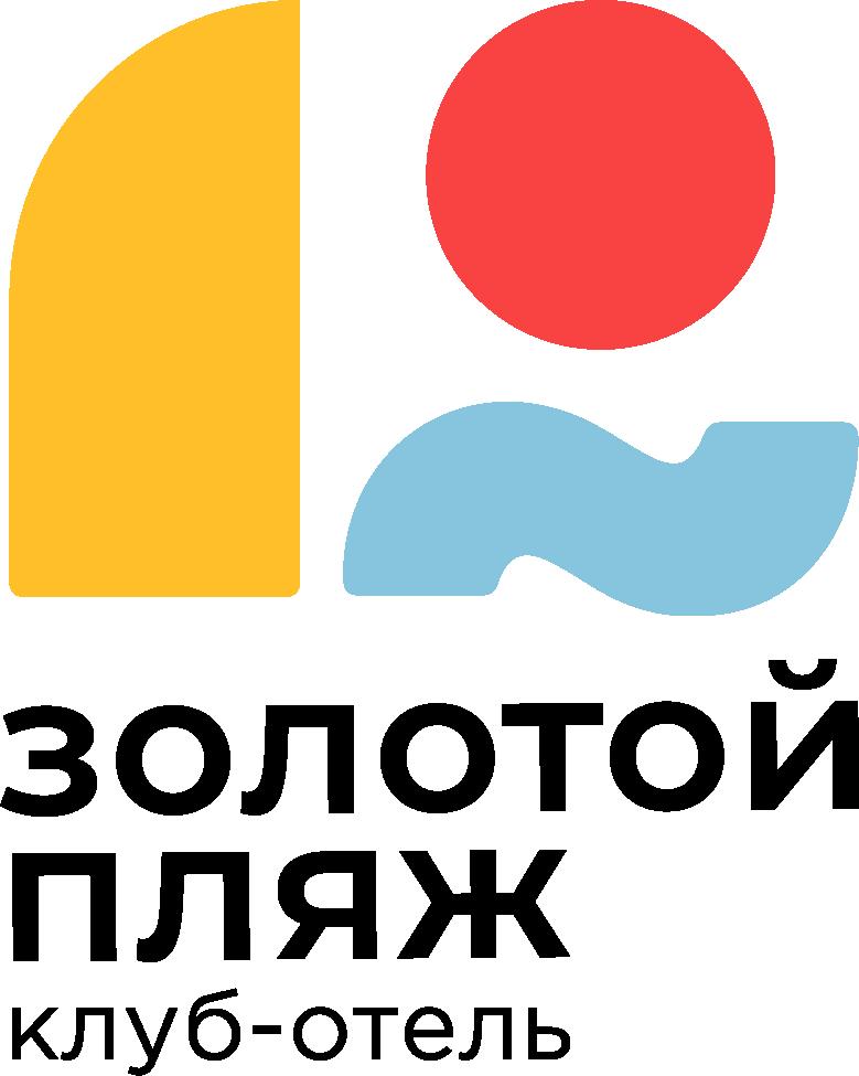 Премия «Человек года» в Челябинске - Деловой квартал 5