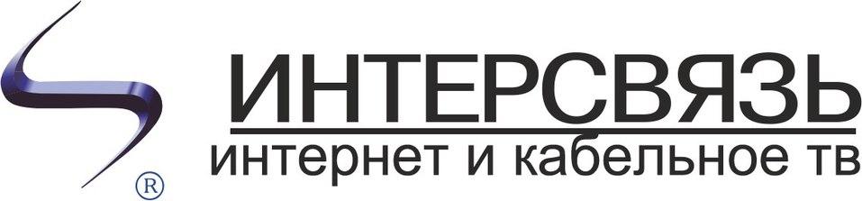 Премия «Человек года» в Челябинске - Деловой квартал 4