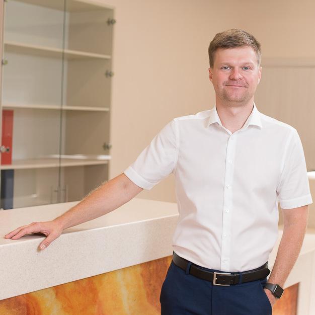 Больше, чем просто бизнес: нижегородские предприниматели, которые помогают людям 3