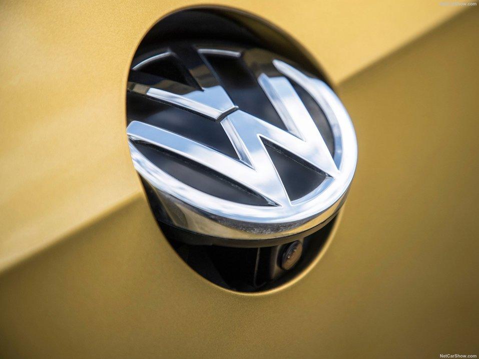 Volkswagen Golf – возвращение легенды. Уже в «Автоцентре Керг» 4
