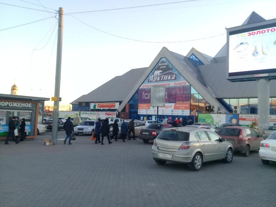 «Это лицо города!» В Челябинске потребовали добавить знаковое место в гостевые маршруты 2