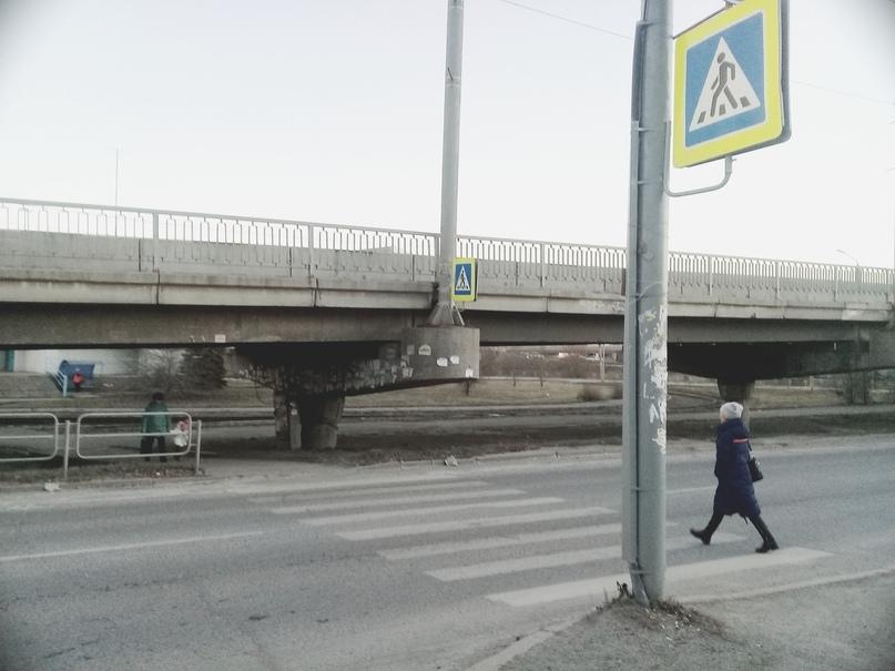 «Это лицо города!» В Челябинске потребовали добавить знаковое место в гостевые маршруты 3