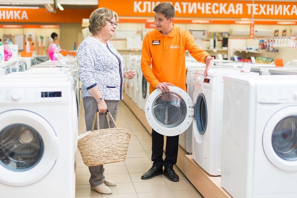 Скидки до 40%: гипермаркет RBT.ru проводит главную распродажу года «Черная пятница» 3