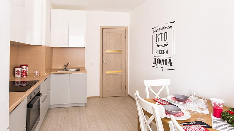 Невский проспект, белые ночи, алые паруса: как купить жилье в Питере по челябинским ценам  9