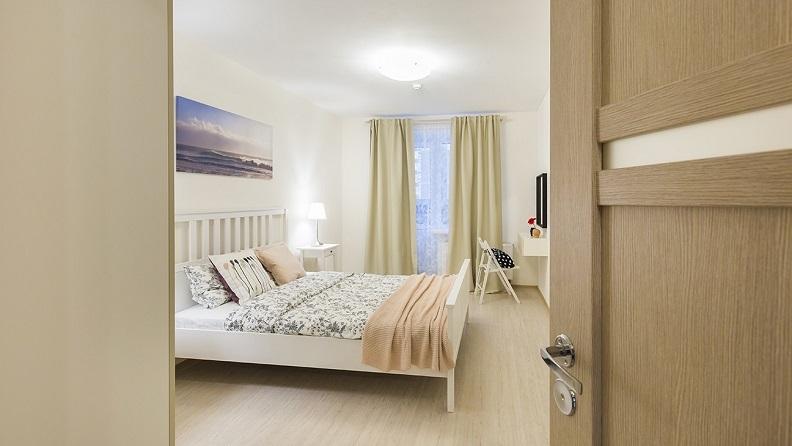 Невский проспект, белые ночи, алые паруса: как купить жилье в Питере по челябинским ценам  8