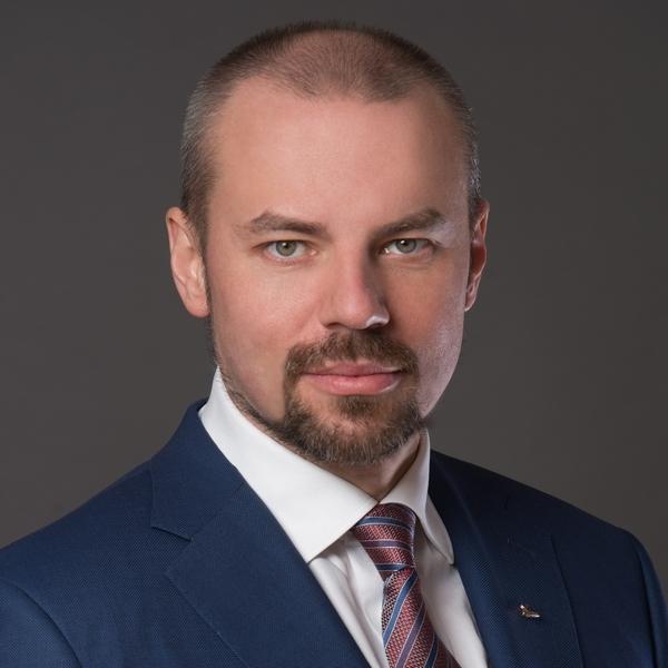 Более 17 миллиардов рублей вложат в развитие номинанты на звание «Промышленник года» 3