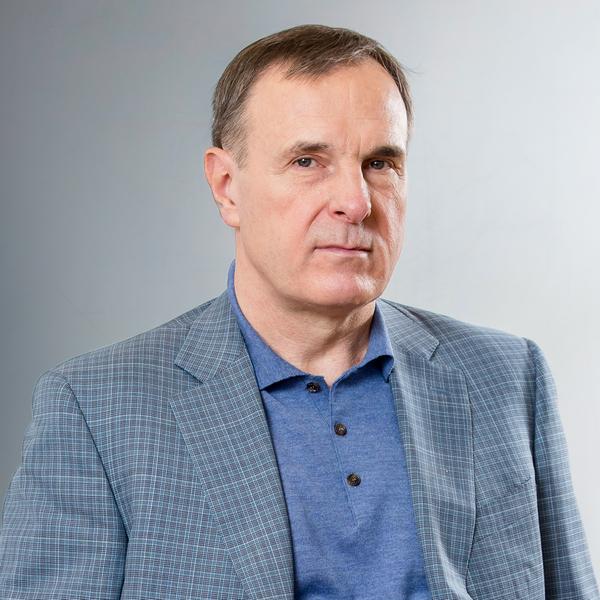 Более 17 миллиардов рублей вложат в развитие номинанты на звание «Промышленник года» 2