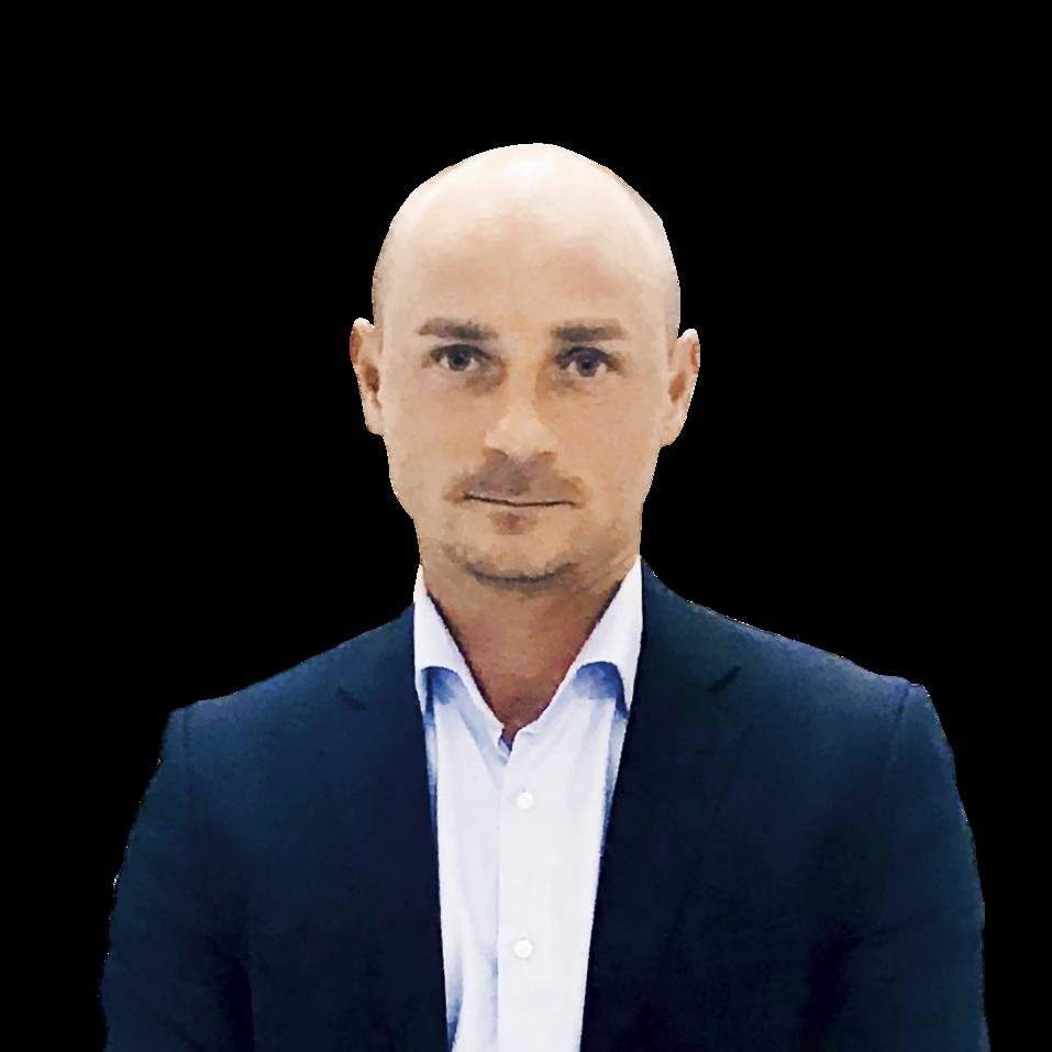 Все номинанты и эксперты премии «Человек года-2018». СПИСОК 14