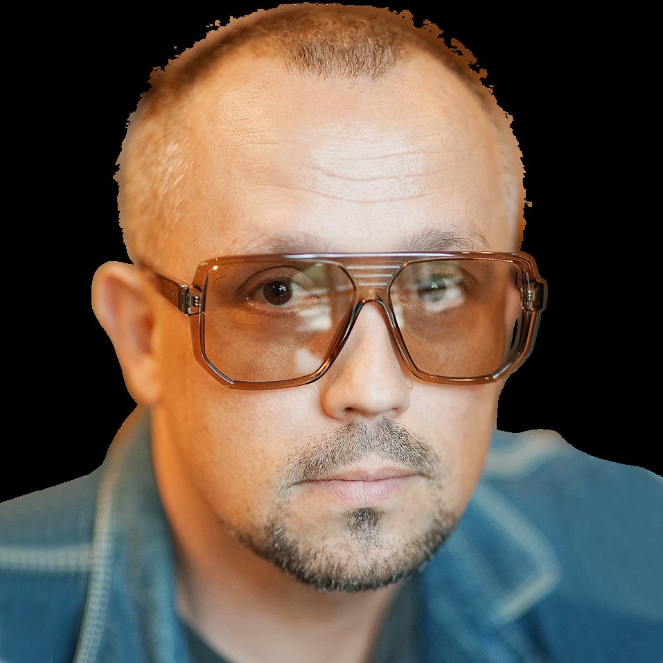 Все номинанты и эксперты премии «Человек года-2018». СПИСОК 24