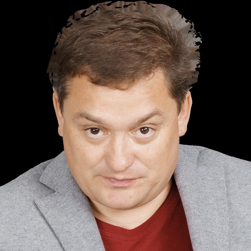 Все номинанты и эксперты премии «Человек года-2018». СПИСОК 28