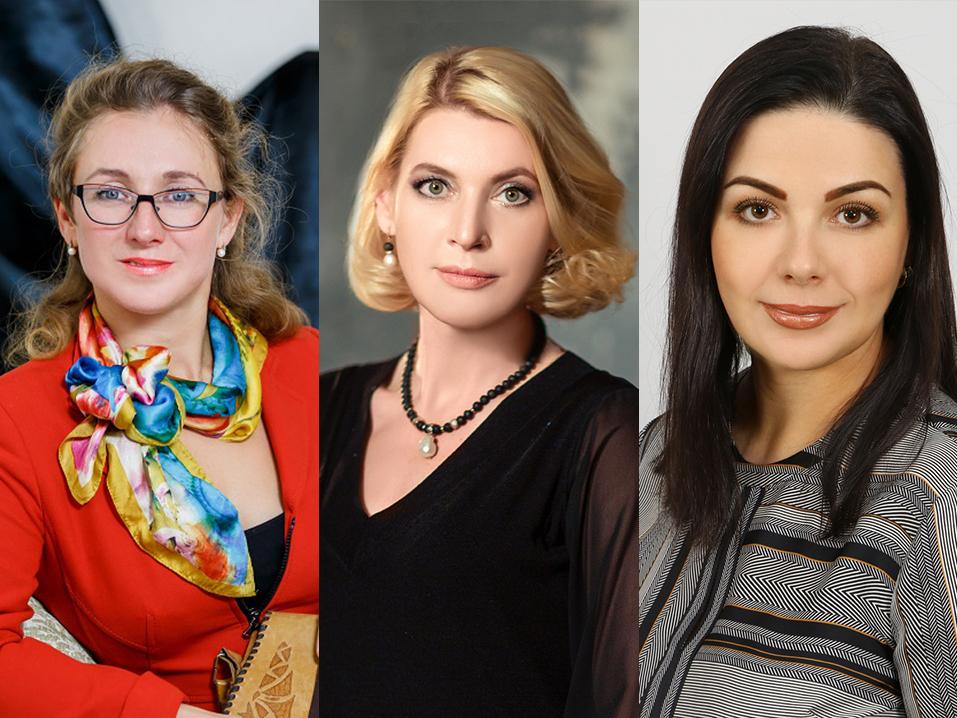Все номинанты премии DK.RU «Человек года — 2018»: СПИСОК 2