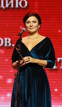 Человек года-2018 в Красноярске: как это было (ФОТО, ВИДЕО)  14