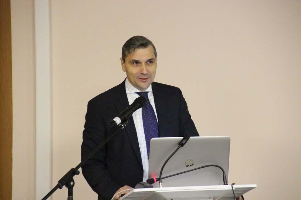 Цифровые парты для новосибирских управленцев 3