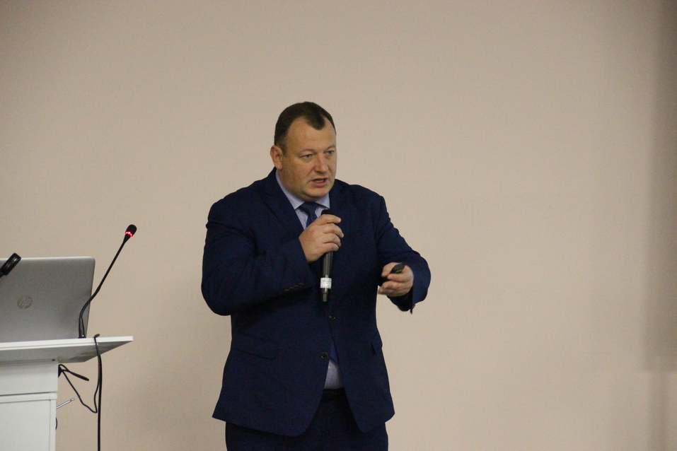 Цифровые парты для новосибирских управленцев 4