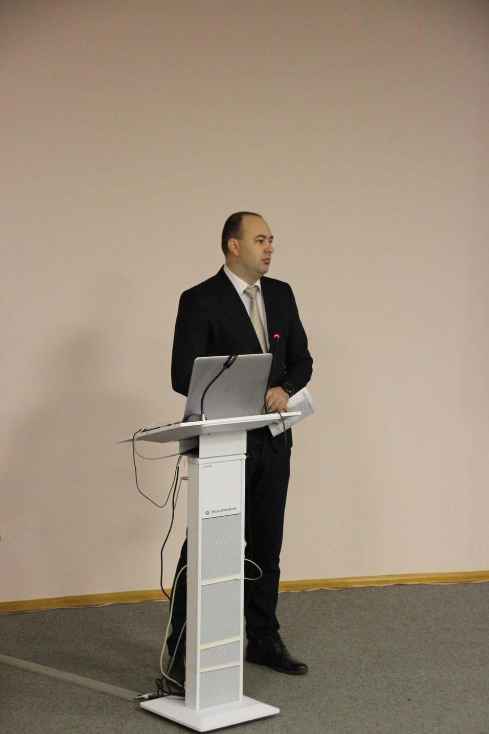 Цифровые парты для новосибирских управленцев 8