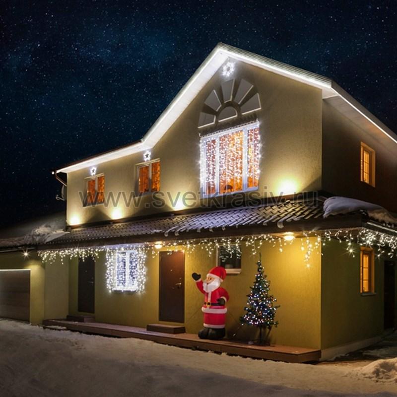 Создайте рождественскую сказку: фотоидеи, опыт, нюансы 6
