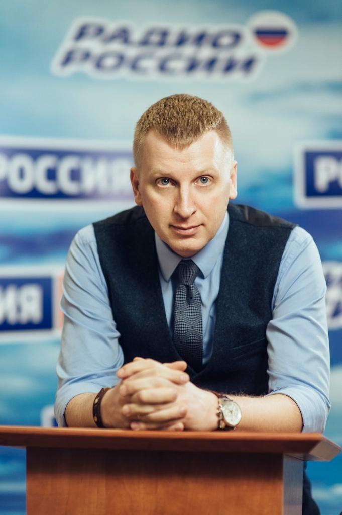 Эксперты из шести городов выберут победителей премии «Серебряный лучник» – Сибирь  5