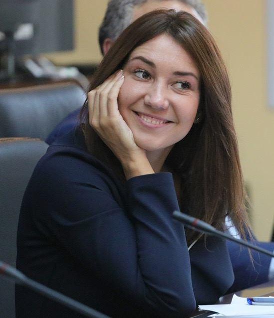 Эксперты из шести городов выберут победителей премии «Серебряный лучник» – Сибирь  9