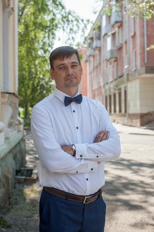 Эксперты из шести городов выберут победителей премии «Серебряный лучник» – Сибирь  10