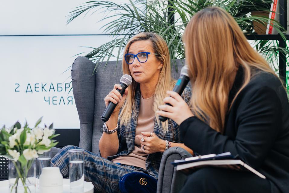 В Челябинске открылся первый фирменный магазин IQOS 2
