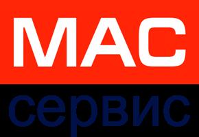 ООО «МАС-Сервис» проводит обучающие курсы для инженеров компаний по цементированию скважин 4