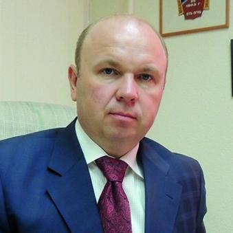 Итоги года: страховой рынок Красноярского края 2