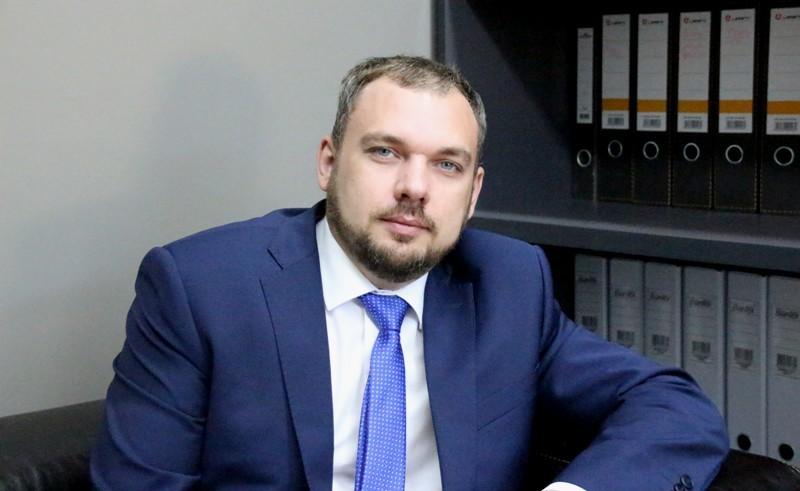 Футбол, НДС и санкции: эксперты НГУЭУ подвели итоги 2018 года 1