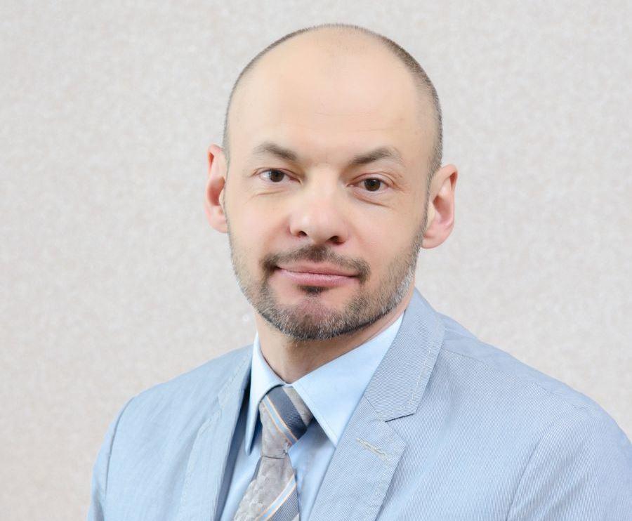 Футбол, НДС и санкции: эксперты НГУЭУ подвели итоги 2018 года 4