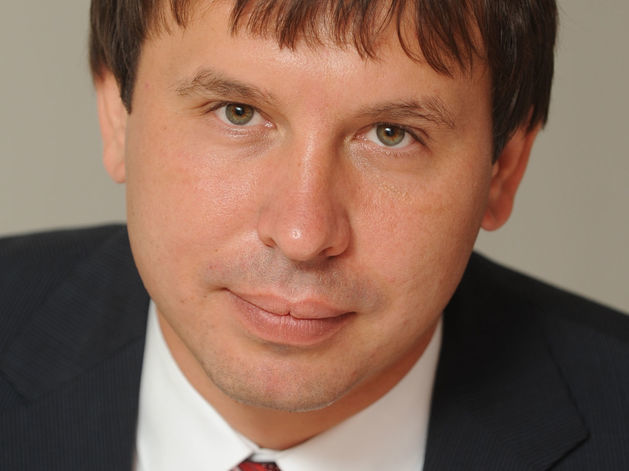 Ожидания и реальность: изучаем тренды в ключевых отраслях Челябинска вместе с экспертами 4