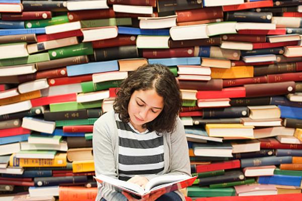 Быстро читать, много запоминать, считать в уме: эти навыки важны в любом возрасте 1