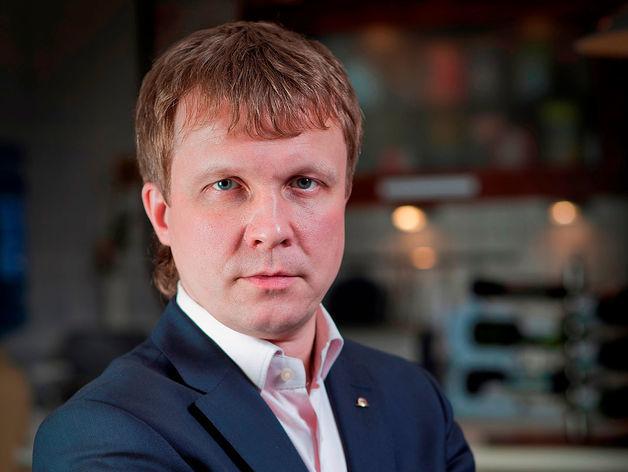 Ожидания и реальность: изучаем тренды в ключевых отраслях Челябинска вместе с экспертами 5