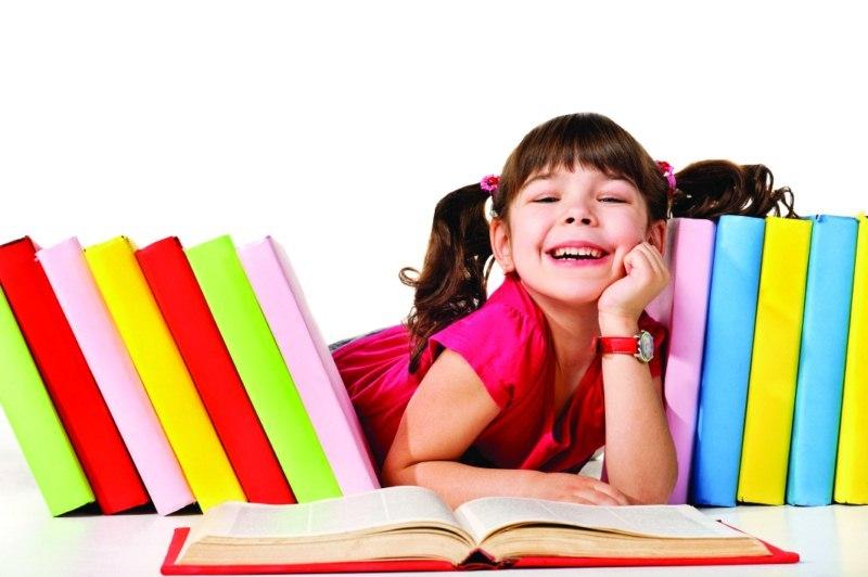 Быстро читать, много запоминать, считать в уме: эти навыки важны в любом возрасте 2