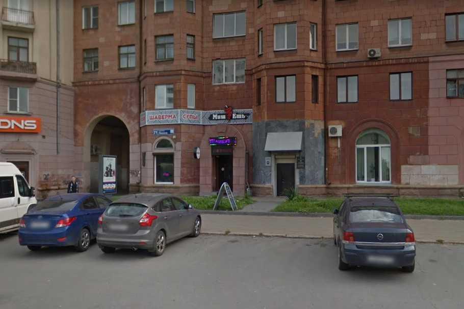 В Челябинске закрылась чешская пекарня 2