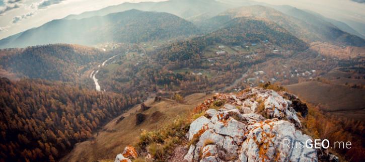 Куда сходить в Красноярске 19-25 января 4