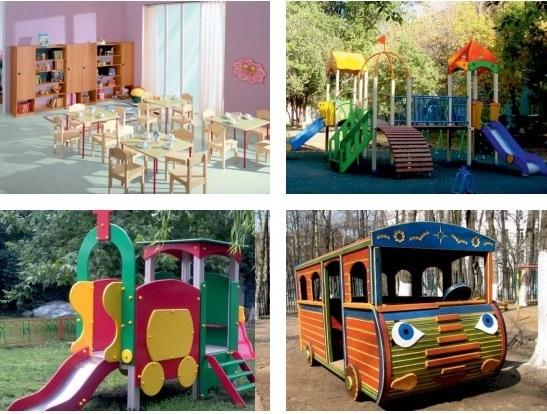 Начальник ФСИН предложил делать мебель для школ в колониях Урала. Что думают заключенные? 1